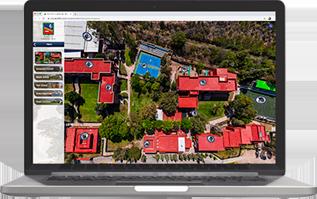 estudiando-desde-casa-recorrido-virtual-colegios-del-real-jun20