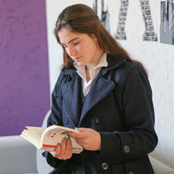 Open-School-2021-Instituto-Lomas-del-Real-foto-1-CDR-ene21