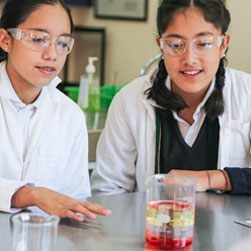 Open-School-2021-Instituto-Lomas-del-Real-foto-2-CDR-ene21