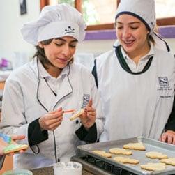 Open-School-2021-Instituto-Lomas-del-Real-foto-3-CDR-ene21