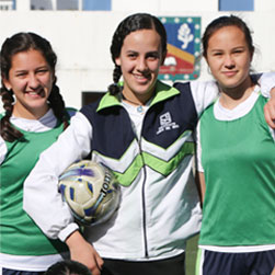 Open-School-2021-Instituto-Lomas-del-Real-foto-4-CDR-ene21