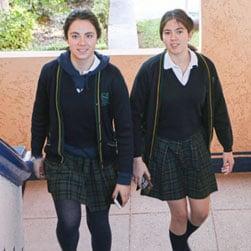 Open-School-2021-Instituto-Lomas-del-Real-foto-5-CDR-ene21