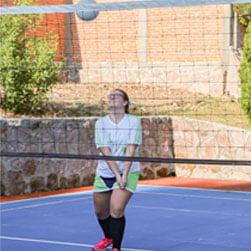 Open-School-2021-Instituto-Lomas-del-Real-foto-8-CDR-ene21