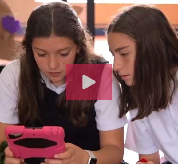 Open-School-2021-Instituto-Lomas-del-Real-thumbnail-1-CDR-ene21
