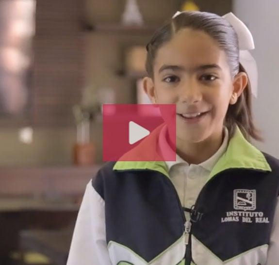 Open-School-2021-Instituto-Lomas-del-Real-thumbnail-Cheerleader-CDR-ene21