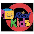 Real Kids Kinder