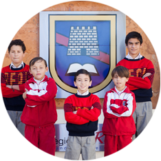 Cita-para-inscripciones-preparatoria-instituto-real-san-luis