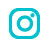 instagram-conos-redes
