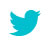 twitter-conos-redes