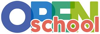 Open-School-2021-Elementary-IRSL-logo-open-CDR-ene21
