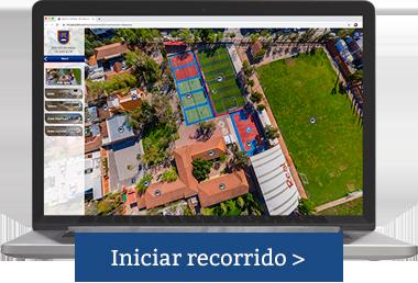IRSL-open-school-2020-compu-recorrido-virtual-CDR-oct20