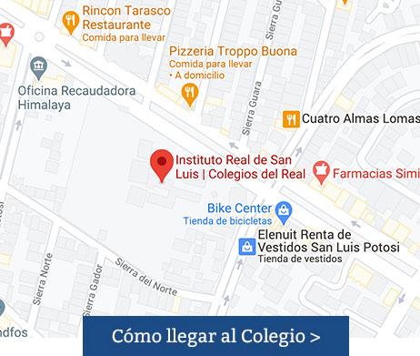 IRSL-open-school-2020-mapa-como-llegar-CDR-oct20..fw