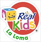 Real Kids la loma