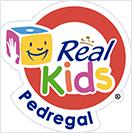 Real Kids Pedregal