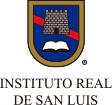 Logo Instituto Lomas del Real