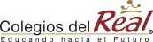 Instituto Real de San Luis