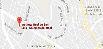 instituto-real-de-san-luis-ubicacion